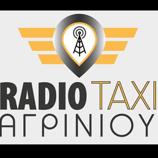 ραδιοταξι αγρινιου, ταξι αγρινιο, ραδιοταξι αγρινιο