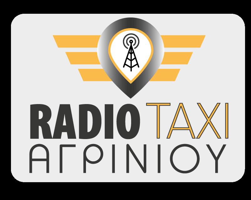 ραδιοταξι αγρινιου, ταξι αγρινιου, σωματειο ραδιοταξι αγρινιο